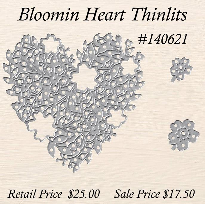 bloomin-heart