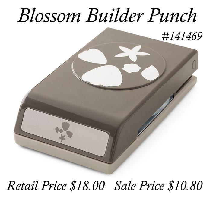 blossom-builder