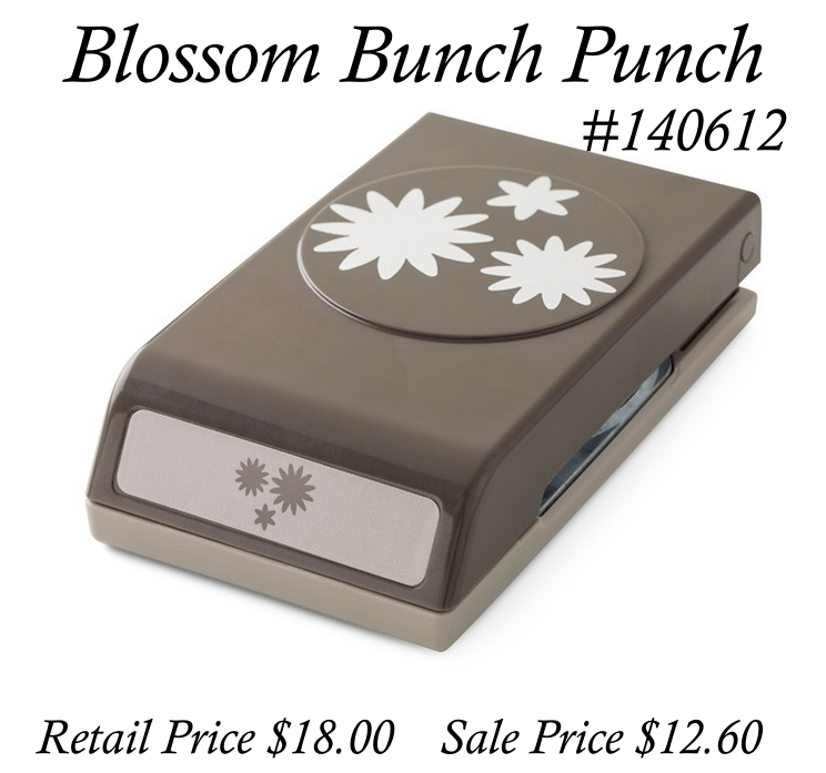 blossom-bunch