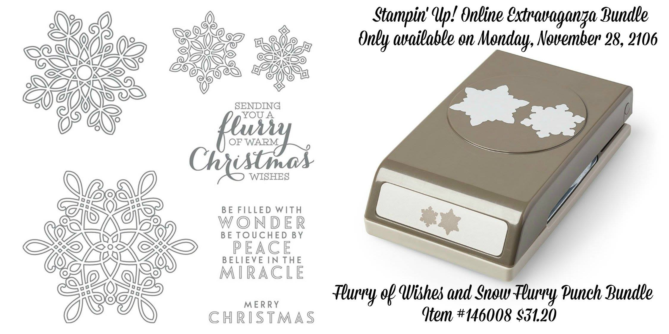 flurry-of-wishes-bundle
