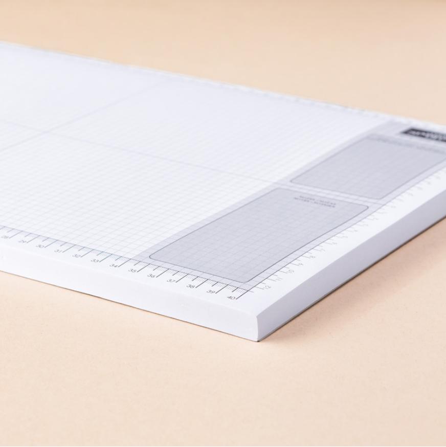 grid-paper-2