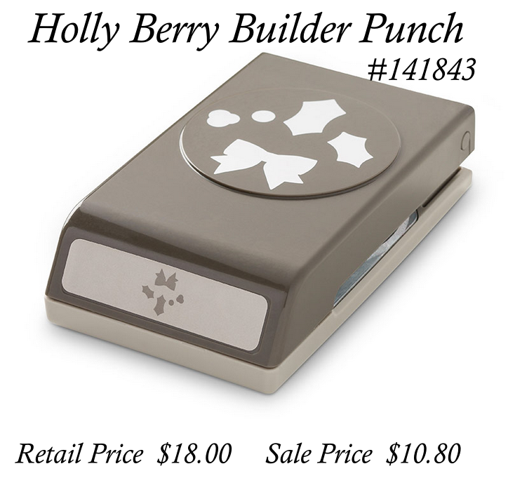 holly-berry-builder-punch