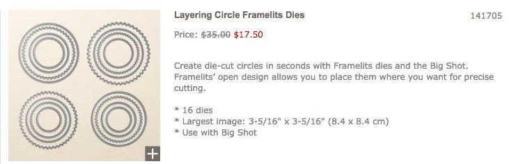 layering-circle-framelit