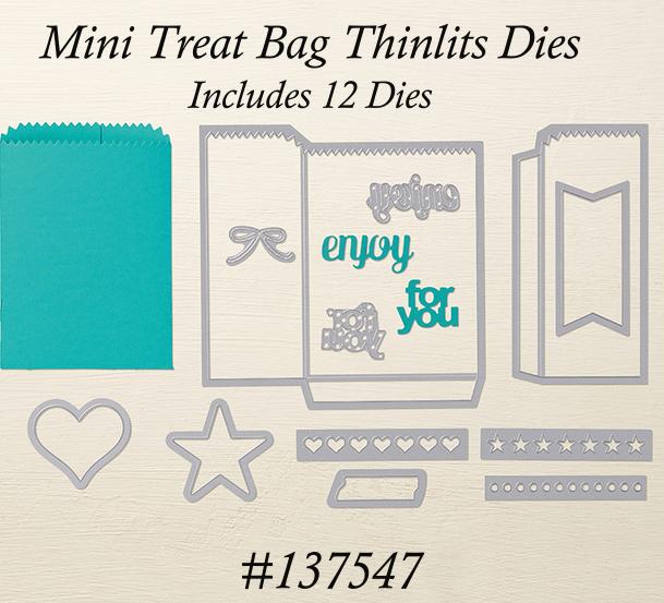 mini-treat-bag-thinlits-dies