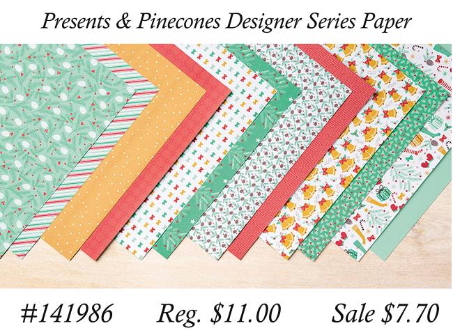 presents-pinecones