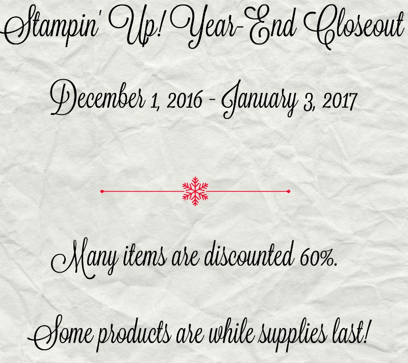year-end-closeout