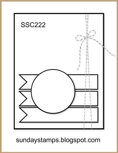 SSC222