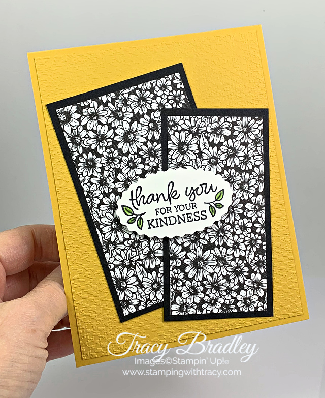 True Love Designer Series Paper
