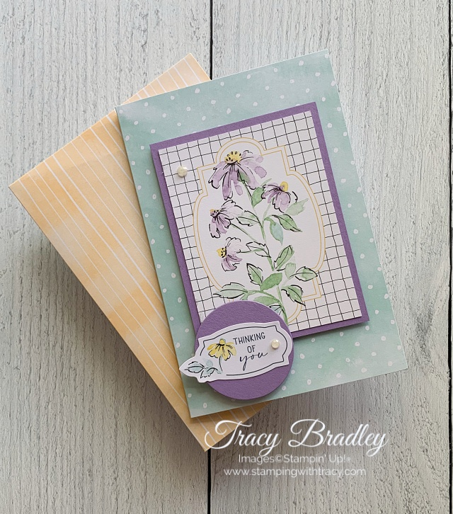 Hand-Penned Memories & More Card Pack